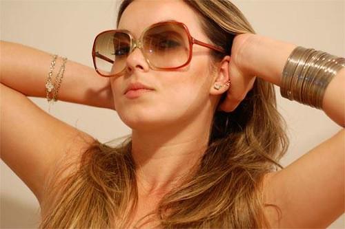 fotos de oculos feminino