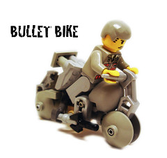 Bullet Bike (The Slushey One) Tags: camera blue red orange white color brick green colors yellow photoshop kyle dark toy toys photography grey one bay is photo sticker flickr purple lego brother sony creative slush tags best explore boulders part dk granite pro blocks build slushy enhanced lots groups flicker truckee sacremento the tlg slushee backround granitebay whitebackround foitsop explord oldgray oldpurple newgray theslusheyone slushey theslushyone onetheslusheyone slusheyone newgrey