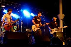 20090912_20_22-3 ( Malte Schmidt ) Tags: rock concert pentax live das badpyrmont k100d rockimschloss dreiakkordesuperstars