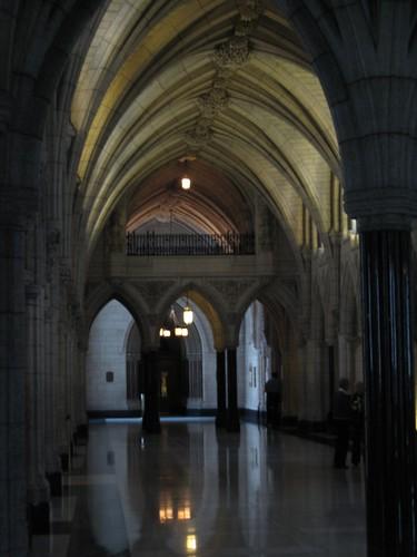 Canada (2009-09-15) - 069