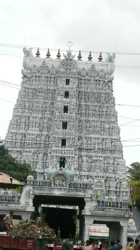 Kerala 146