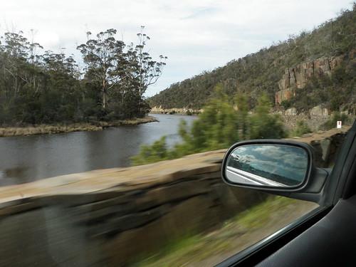 Tasmania Week 1 011