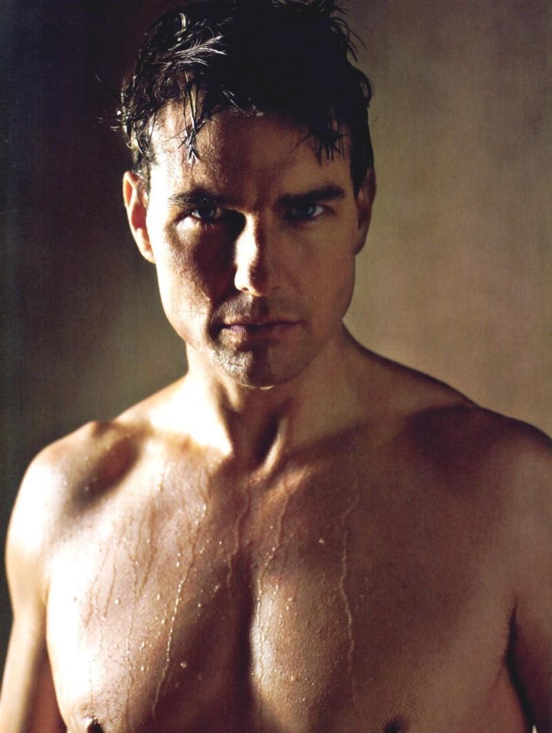 Tom-Cruise-