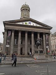 Glasgow (Rubn Hoya) Tags: uk scotland glasgow united kingdom escocia gran reino unido bretaa scotlanda