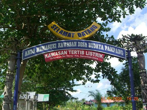 Dialog Naskah Drama Bahasa Jawa 5 Orang