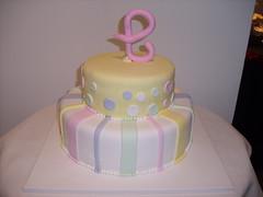 bolos 1º aniversário (Isabel Casimiro) Tags: cake christening playstation bolos bolosartisticos bolosdecorados bolopirataecupcakes bolopirata bolosdeaniversárocakedesign bolosparamenina bolosparamenino