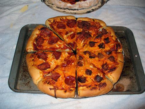 2009-09-26 - Perfect Pizza Press Prototype - 0006
