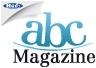 logo_ABCmagazine (1)
