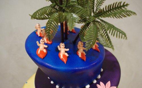 Cake Wrecks Dummy Wreckplica -- Blog