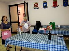 '09 fusi  01 - school time (pierovis'ciada) Tags: cucina istria istra tipica istrien tradizione fusi istriani fusarioi fusiistriani