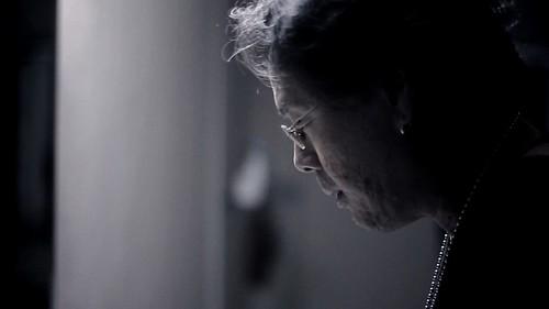 周金亮-想說話的歌 | 預告版Trailer