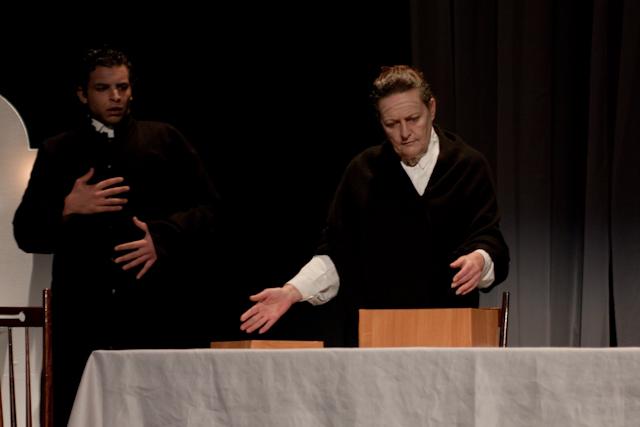 teatro ibérico - a relíquia-8