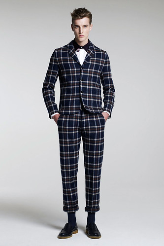 James Smith3051_FW10_London_B Store(GQ.com)