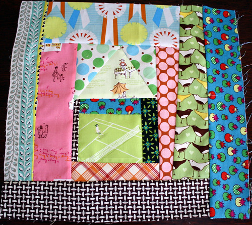 Janice's blocks-1_edited