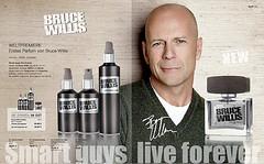 bruce-willis-fragrance