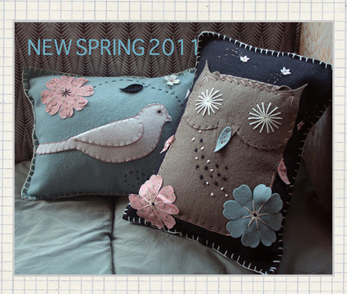 owl-cushion1