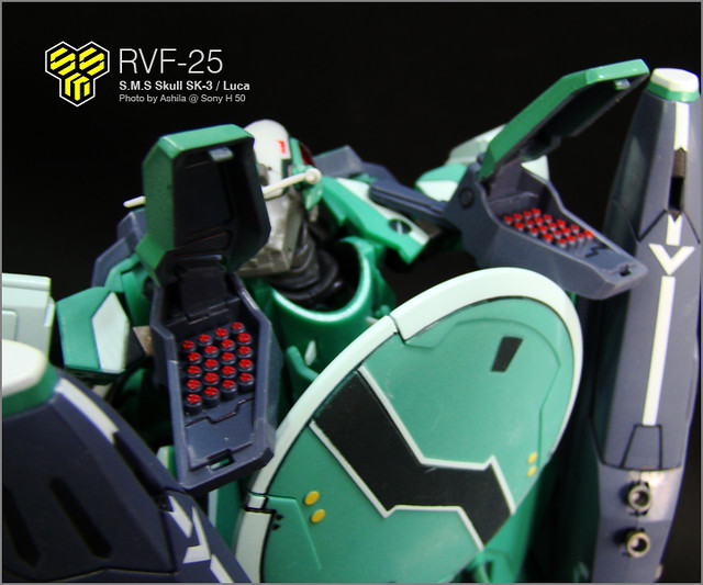 RVF-25 Super Pack_15