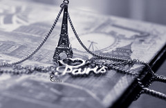 I  paris (AL-anood Hamad   ) Tags: