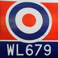WL679 (Leo Reynolds) Tags: xleol30x 679 number xsquarex canon eos 7d 0017sec f45 iso320 42mm raf hpexif xxx2014xxx 600s xxxhundredsxxx