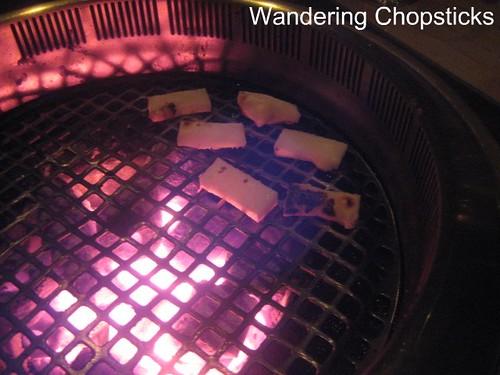 Gyu-Kaku Japanese BBQ Dining - Pasadena (Old Town) 11