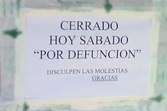 'Por defunción' 02