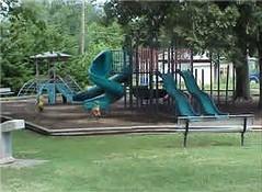 MLK Jr. Park (by: City of Junction City, KS)