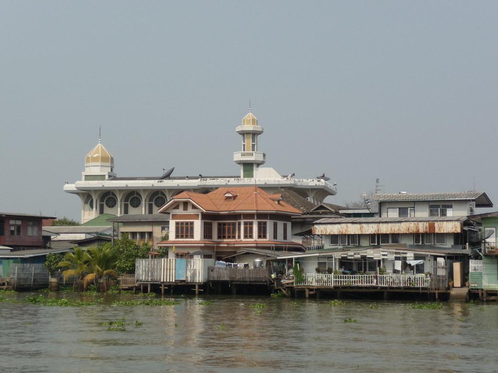 Bangkok 09 (72)