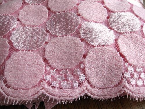090123fabric