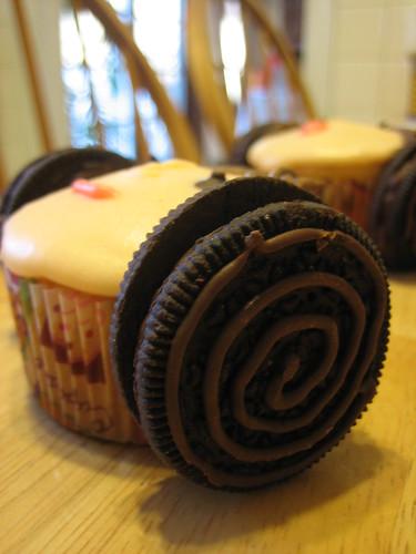 star wars cupcakes 005
