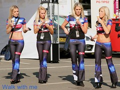 Bennett's Super Bike Babes - Promo Girls at Brands Hatch (pg tips2) Tags: uk girls friends sun race grid quote 4 like bikes super babe racing quotes icecream views babes plus hungry 5000 girlsgirls meet brolly 9000 1000views paddock 8000 girlsgirlsgirls bennetts 9k 15000  15k 4nonblondes  bennettsbabes  girlsgirlsgirlsgirls racingsweets  theicecreamgirls