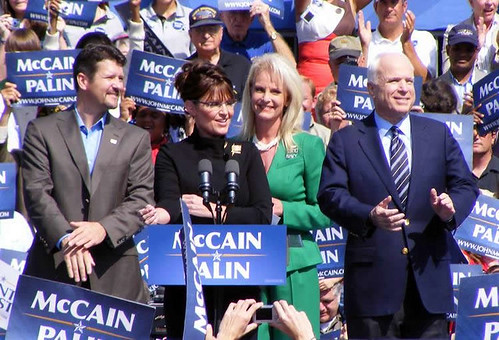 mccainpalinrally