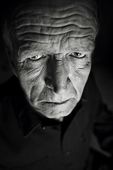 Jean-Jacque Meunier 63 ans (Benoit.P) Tags: montral benoit mtl strangers stranger troisrivieres mauricie tr paille troisrivires benoitp benoitpaille
