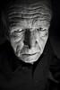 Jean-Jacque Meunier 63 ans (Benoit.P) Tags: montréal benoit mtl strangers stranger troisrivieres mauricie tr paille troisrivières benoitp benoitpaille
