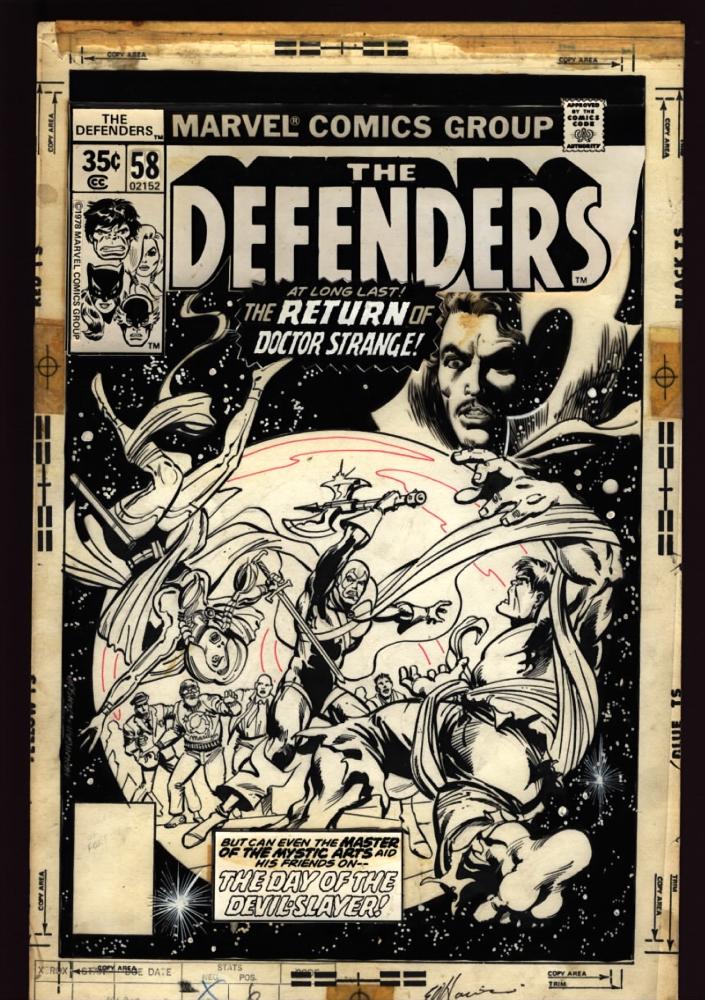 defenders058_cov_hannigan