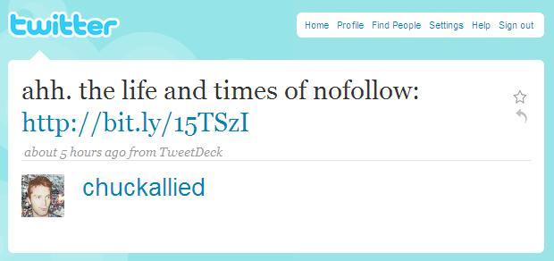 chuckallied tweet