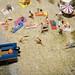 Nackte Tatsachen im Miniatur Wunderland Hamburg 3