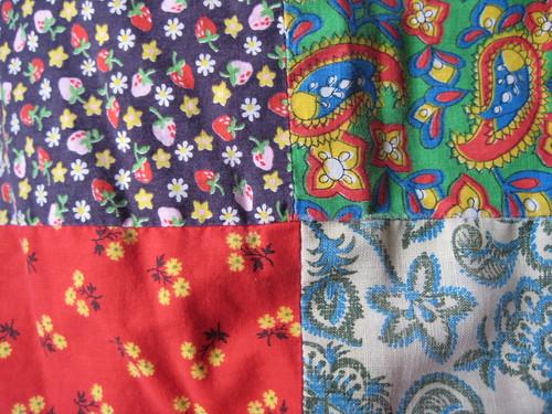 02-25 quilt skirt