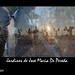 JARDINES DE JOSE MARIA DE PEREDA