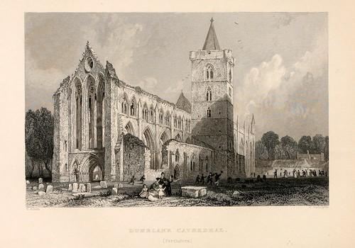 001-Catedral de Dumblane