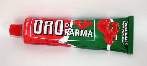 06 - Zutat Tomatenmark