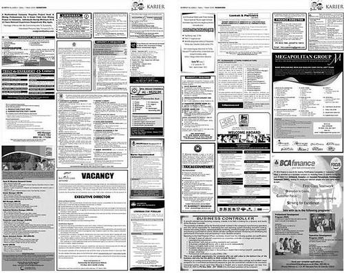 Tips dan Artikel Indonesia: 2012-04-01 | Artikel Indonesia | Kumpulan ...