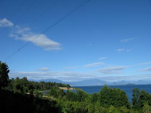 Lago / Lac Ranco Chili IMG_2185