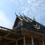 Campong Phluk (84) thumbnail