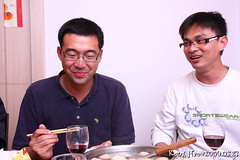 DDP_9 (gf27505) Tags: portrait people canon friend wine classmate taiwan tainan    40d efs1755mmisusm