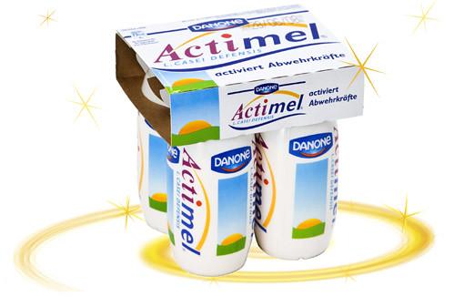 actimel_fraude