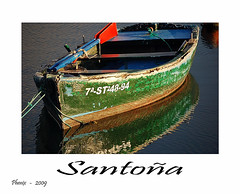 santoa 105 (PHENIX.) Tags: botes nikon barcos nikond50 cantabria santoa marcantabrico