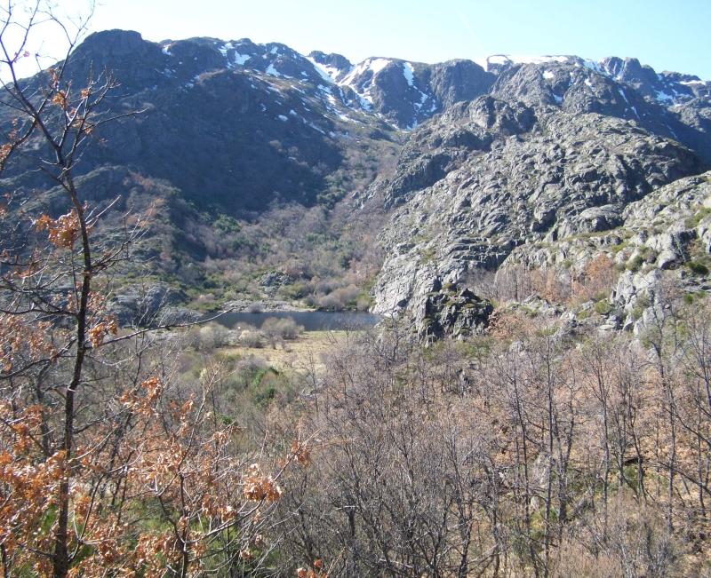 Panorama 7