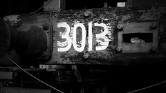 Cowra 03 (michaelgreenhill) Tags: blackandwhite canon eos nsw newsouthwales digitalcamera showcase lvr cowra nogeo 400d eos400d canoneos400d lachlanvalleyrailway