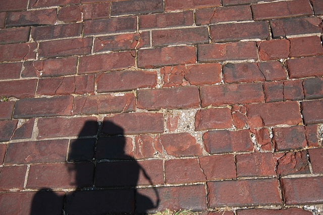 brickstreets2