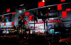 SoBo Central, Haaji Ali